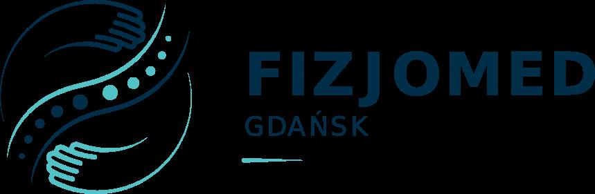 Fizjomed Gdańsk